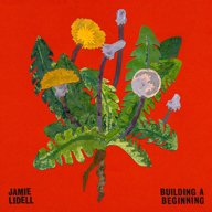 Jamie Lidell、lニュー・アルバム『Building A Beginning』の日本先行発売が決定