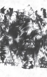 CARRE『Grey Scale』が英HELM主宰「Alter」よりカセットテープ・フォーマットで再登場
