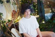 水曜日のカンパネラ、新曲「松尾芭蕉」のMVを公開