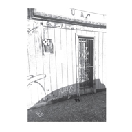 SUMACがENDON、James Ginzburg(EMPTYSET)ほか参加のリミックスEPをリリース