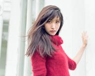 横山ルリカ、2ndアルバム『ミチシルベ』から本人作詞タイトル曲のMV公開