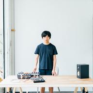 蓮沼執太が全80曲 / 6CDに及ぶ未発表音源集『ウインドアンドウインドウズ』を4月にリリース