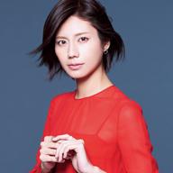 松下奈緒、10周年記念ベスト・アルバムをリリース コンサートツアーも決定