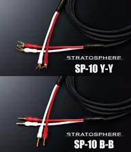 SAECからPC-Triple C導体採用のトップエンドスピーカーケーブルセットが新登場