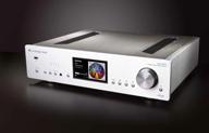 Cambridge Audioから高音質、利便性、デザイン性に優れたネットワークオーディオプレーヤーが新登場