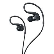 AKGから高音質 / 高品質のハイレゾ対応カナル型インナーイヤーヘッドフォン2モデルが新発売