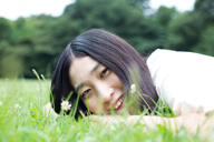 寺尾紗穂、『わたしの好きなわらべうた』発売記念のワンマン・ライヴを4月に開催