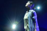 絢香、映像作品『10th Anniversary SUPER BEST TOUR』をリリース