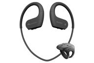 SONYがBluetooth接続 / スポーツ仕様のヘッドフォン一体型ウォークマンを新発売