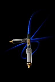 Zonotoneからインターコネクトケーブル、デジタルケーブル、ジャンパーケーブルの新モデルが登場