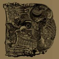 結成25周年のBoris、3年ぶりのオリジナル・アルバム『DEAR』をリリース