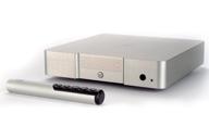 DiDit High-End社から洗練デザインの最新USB-DAC / ヘッドフォンアンプが新登場