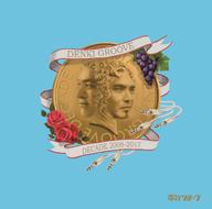 電気グルーヴ、直近10年の軌跡をリマスタリングしたアルバムをリリース