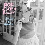 サニーデイ・サービス、『Popcorn Ballads』からの新作MV「summer baby」を公開