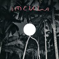 鶴岡 龍率いる「-IMAGE CLUV-」が新ライン「-IMEKLA-」をスタート 第1弾は『甘夏 EP』