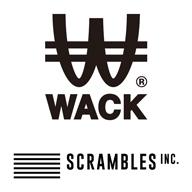 WACK / SCRAMBLESが設立3周年記念イベントを開催 BiSファミリー総出演