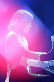 X JAPAN、アコースティック・コンサート6デイズが無事終了