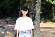 校庭カメラアクトレスに14歳の新メンバー・園田あいかが加入 お披露目は8月