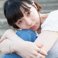 平賀さち枝、2ndフル・アルバム『まっしろな気持ちで会いに行くだけ』を9月にリリース