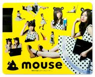 乃木坂46出演「マウスコンピューター」最新CMのフル・ヴァージョン公開 SNSキャンペーンがスタート