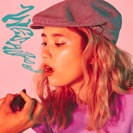 ZOMBIE-CHANGが新曲「WE SHOULD KISS」をリリース MVは山田健人ディレクション