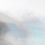 Hacoが7thソロ・アルバム『Qoosui』をリリース Tarnovskiとの発売記念ツアーも決定