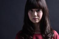 """気鋭SSW""""MARINA HANADA""""、MC.sirafuプロデュースのアルバムを9月にリリース"""