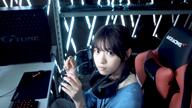 乃木坂46メンバーがマウスコンピューター社員に扮する主観映像シリーズがスタート
