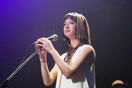 山下達郎の新曲「REBORN」、門脇 麦出演MVを2ヴァージョン公開