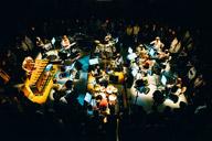 蓮沼執太フィルがフルオーケストラのメンバー公募プロジェクトをスタート