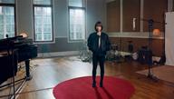 宇多田ヒカルが新曲「あなた」のMVとメイキング映像を公開