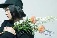 iriが2ndアルバム『Juice』のカヴァー・アートと収録内容を公開