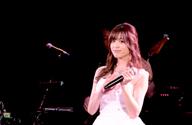長谷川 愛(風男塾・愛刃健水)が初のバンド編成でワンマン・ライヴを開催