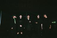 yahyelが2ndフル・アルバム『Human』を3月にリリース
