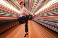 FKA TwigsがApple「HomePod」新CMに登場 Anderson .Paak最新曲でダンス