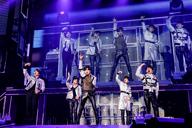 SHINee初ベストアルバムに収録の新曲「From Now On」が先行配信でチャート1位を獲得