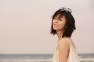 宇多田ヒカルがSkrillexとのコラボレート・シングルを2019年1月にリリース