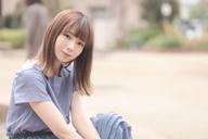 秋山依里がデビュー15周年記念のクラウドファンディング・プロジェクトをスタート
