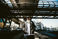 BES(SCARS, SWANKY SWIPE)が新作EPを7月にリリース