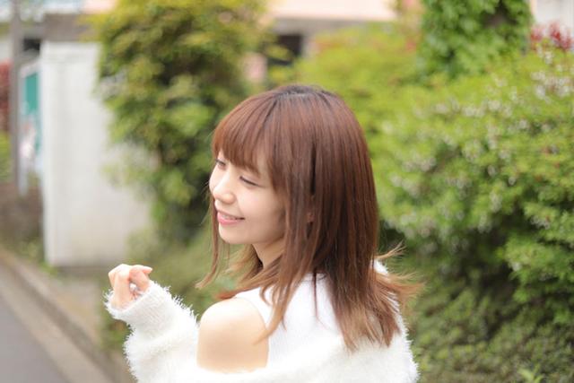 秋山依里の画像 p1_38