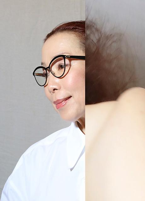 nanaco(佐藤奈々子)