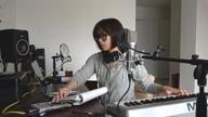 宇多田ヒカルが「SONGSスペシャル」「プロフェッショナル 仕事の流儀」に登場