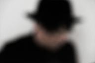 Corneliusがアルバム『Ripple Waves』を9月にリリース