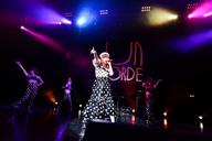 「unBORDE」設立7周年記念ツアーのファイナルにchelmico、あいみょん、きゃりーぱみゅぱみゅらが出演