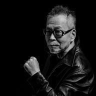 音楽プロデューサー・瀬尾一三の活動50年を辿る作品集第2弾の発売が決定