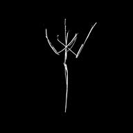 A/N(Z.O.A + Boris)が初アルバム『素描集I』からオープニング・トラック「黒衣」を公開