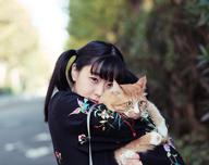 テンテンコがfukin + 玉田伸太郎制作のneco眠る共作曲MVを公開
