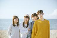 RYUTist、南波一海監督の新作MVはayU tokiO楽曲「心配性」