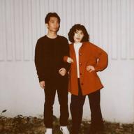 """韓国・ソウルの夫婦エレ歌謡デュオ""""Goldendoodle""""が2月にジャパン・ツアーを開催"""