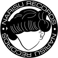 「なりすレコード」が創業7周年記念〈全カタログを一気に聴く会〉を開催